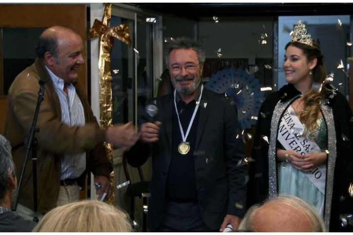 Il Cittadino Illustre, Coppa Volpi per Oscar Martínez a Venezia 2016, dal 24 novembre al cinema