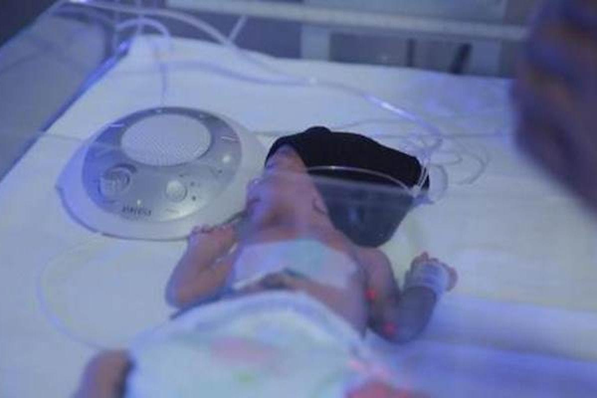 UNICEF/OMS/UN/Banca Mondiale: ogni 5 secondi muore un bambino sotto i 15 anni
