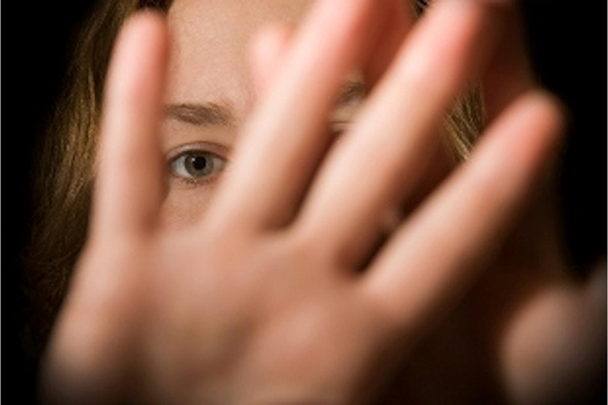 Un 12enne oggetto di molestie sessuali: artefici due ragazzini di poco più grandi