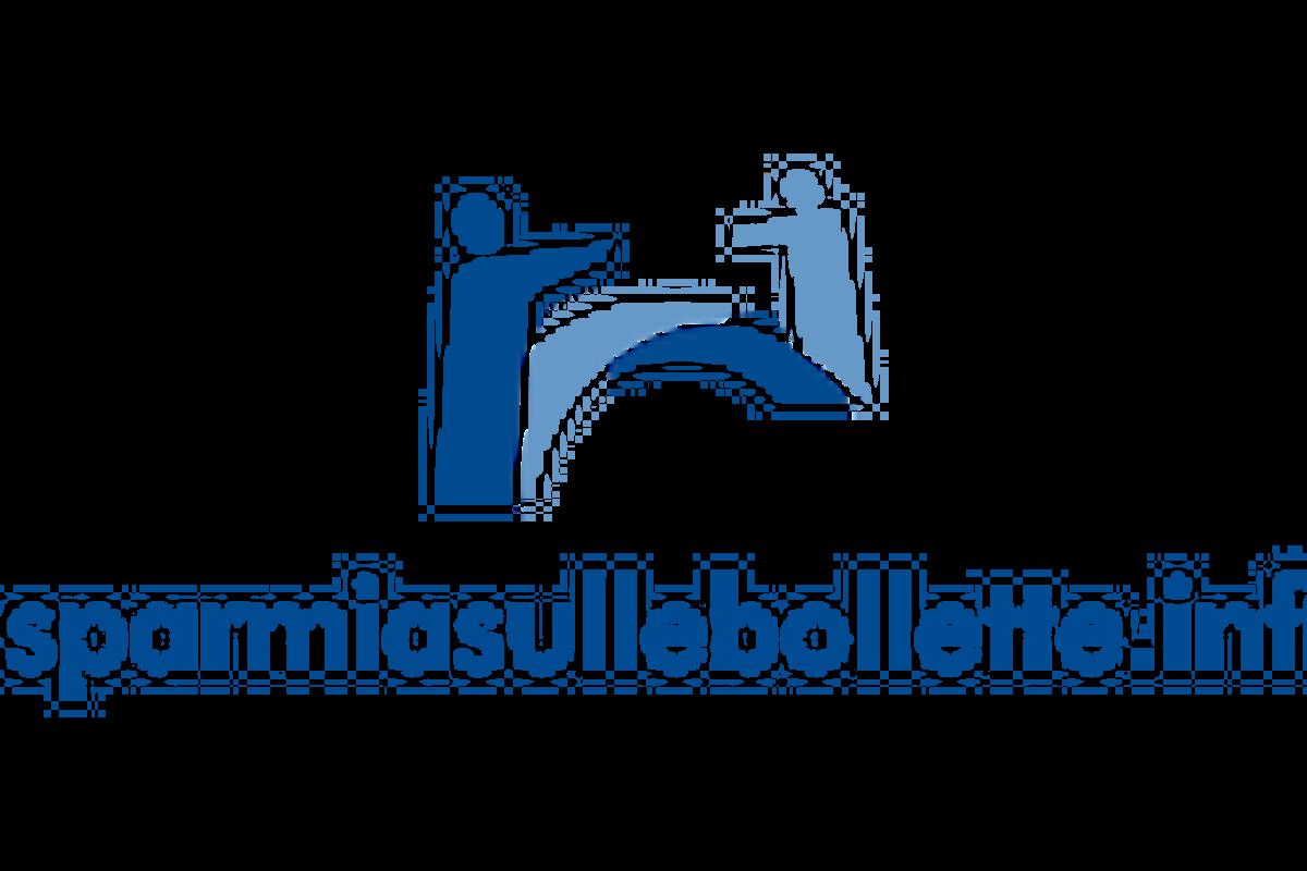 Simulatore online per bollette di gas ed energia elettrica