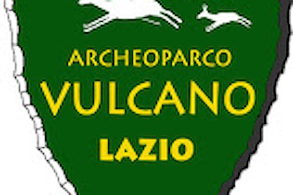 Archeoparco Vulcano di Roma: Sconti, Promo e Convenzioni