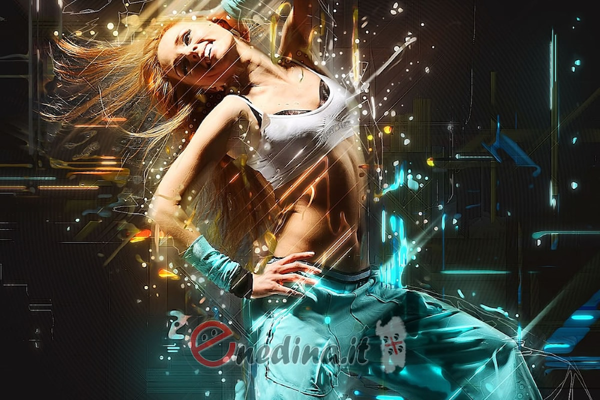 Fatica e divertimento: dopo il ballo come reintegrare le energie?