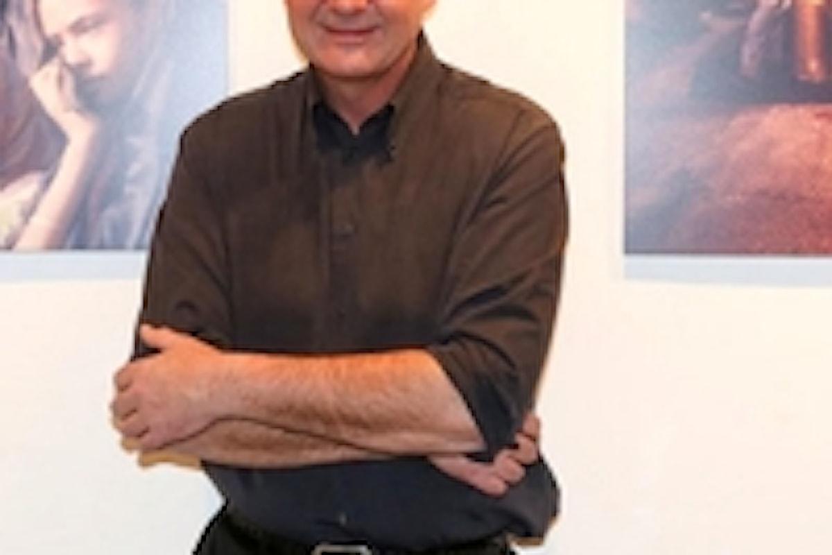Marco Carra: sull'acqua importanti investimenti in Lombardia