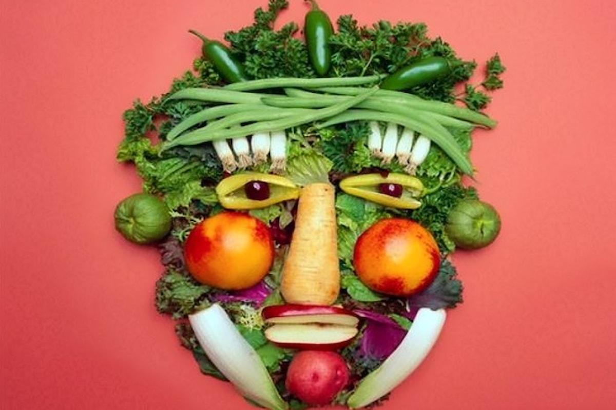 Stiamo diventando tutti vegetariani?