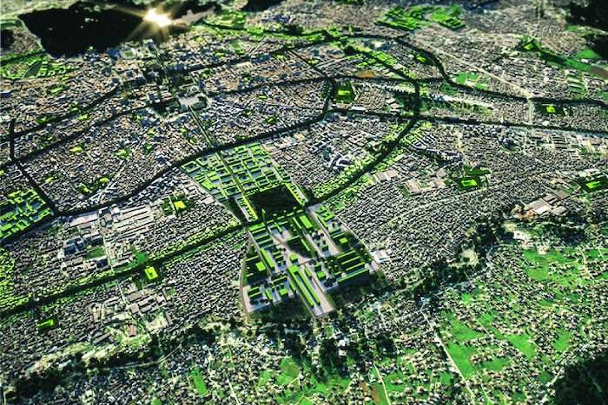 Tirana 2030. Sarà Stefano Boeri a progettare il futuro della capitale albanese