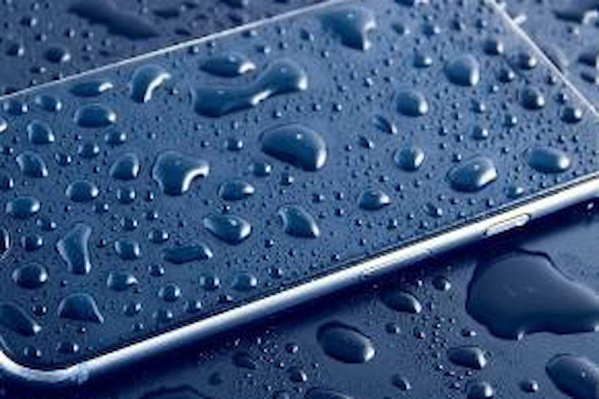 Apple iPhone 7, ultime novità al 29/6: rumors tornano sul tasto Home, ma vi sarebbero preoccupazioni per le future vendite