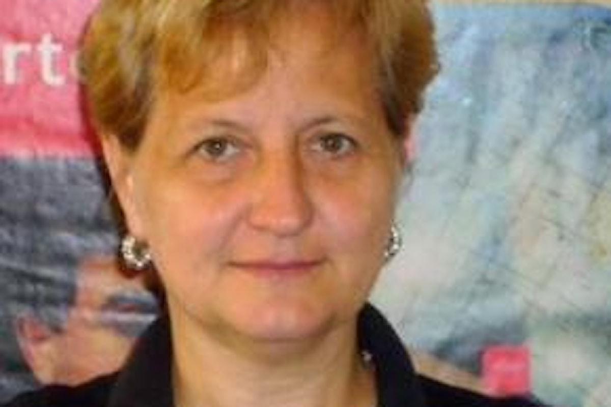 Pensioni, ultime novità sul comparto con l'intervista all'On Anna Giacobbe