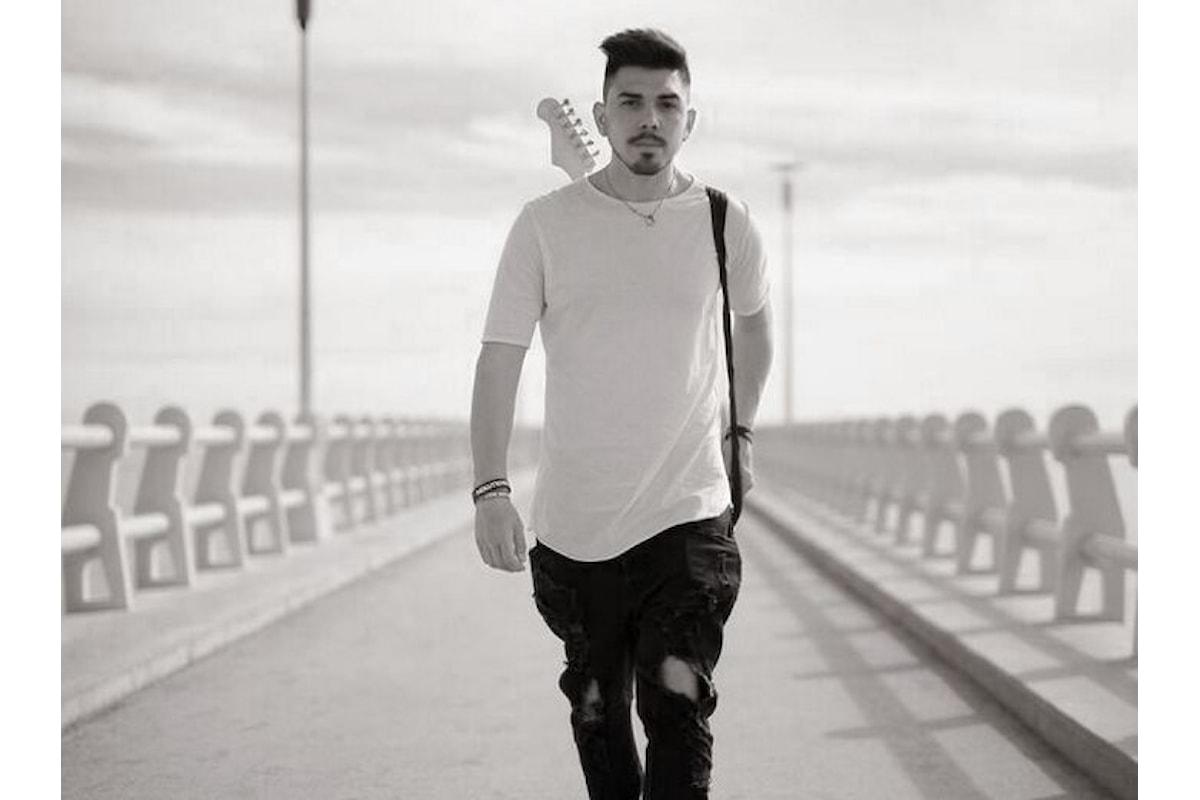 Xander Ace - Give it up arrivano i remix di Joachim Garraud & Ridwello e StoneBridge & Damien Hall