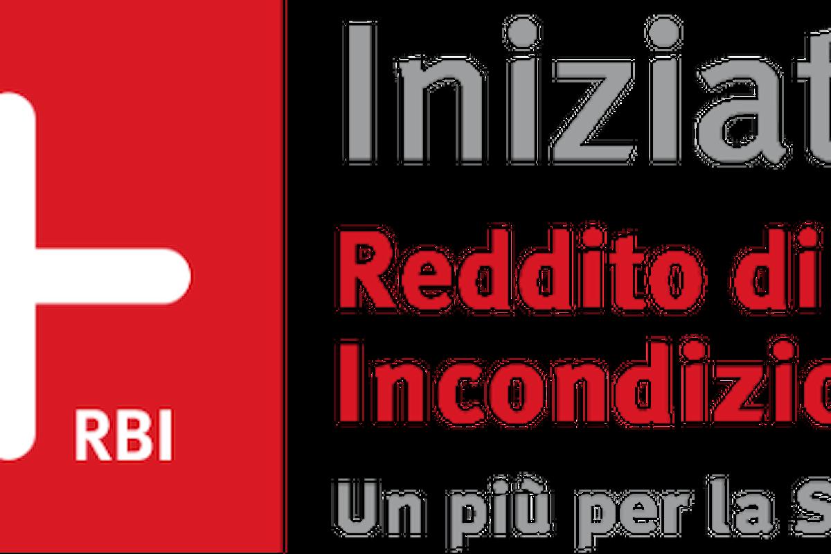 Referendum in Svizzera sul reddito di cittadinanza