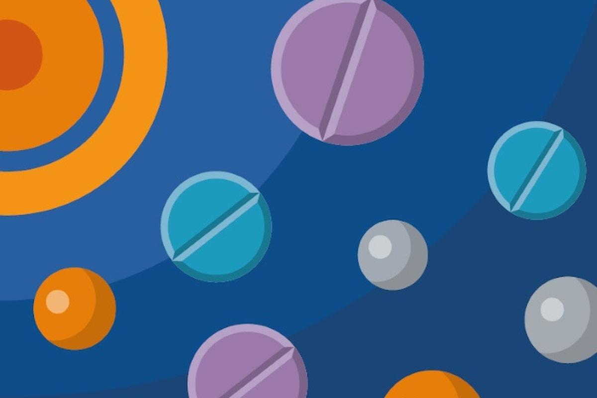 Farmaci equivalenti e biosimilari, se ne parla in un workshop che si terrà a Bari il 28 febbraio