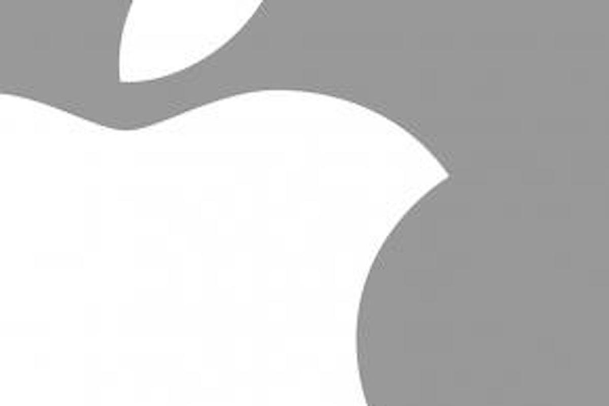 Apple iPhone SE: ultime novità sui tempi di consegna dello smartphone, che si allungano a 2 o 3 settamne