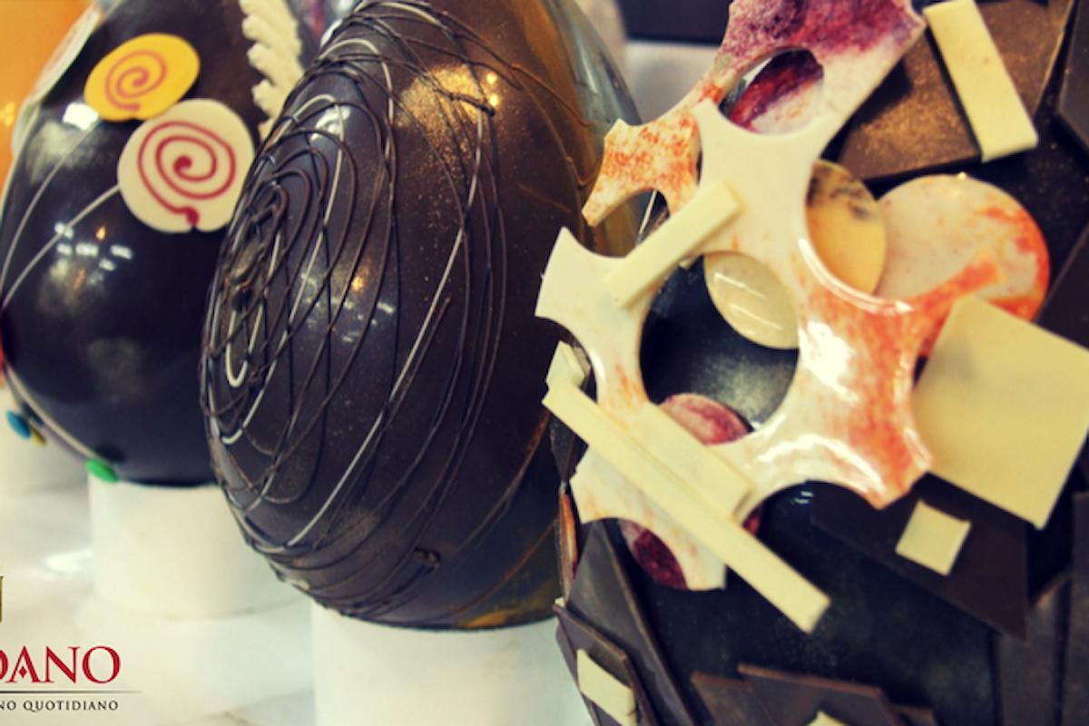 Pasqua si avvicina: conosci la storia dell'Uovo di Pasqua? Ecco 10 curiosità che (forse) non conosci