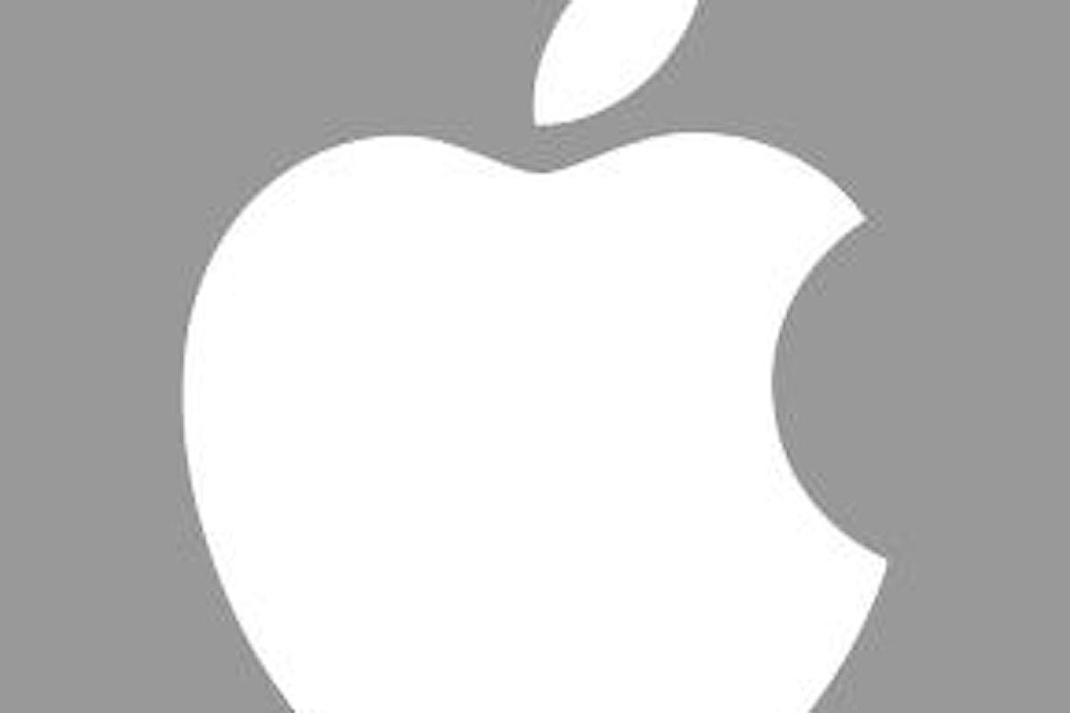 Apple iPhone 7, indiscrezioni parlano di container finalmente sbloccati e arrivo in massa di smartphone entro l'8 ottobre