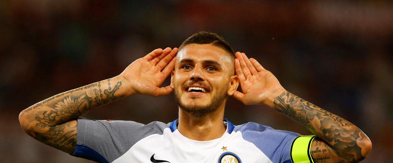 Inter: i nazionali rientrano in ritardo, Spalletti preoccupato dalla loro condizione in vista del turno di domenica