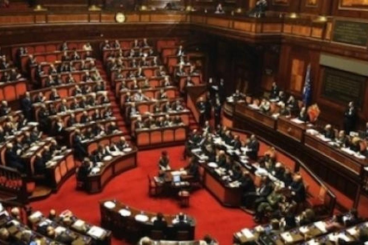 Riforma pensioni, ultime novità ad oggi 12 aprile 2016 in merito alla flessibilità in uscita: i commenti in arrivo dal Parlaemento