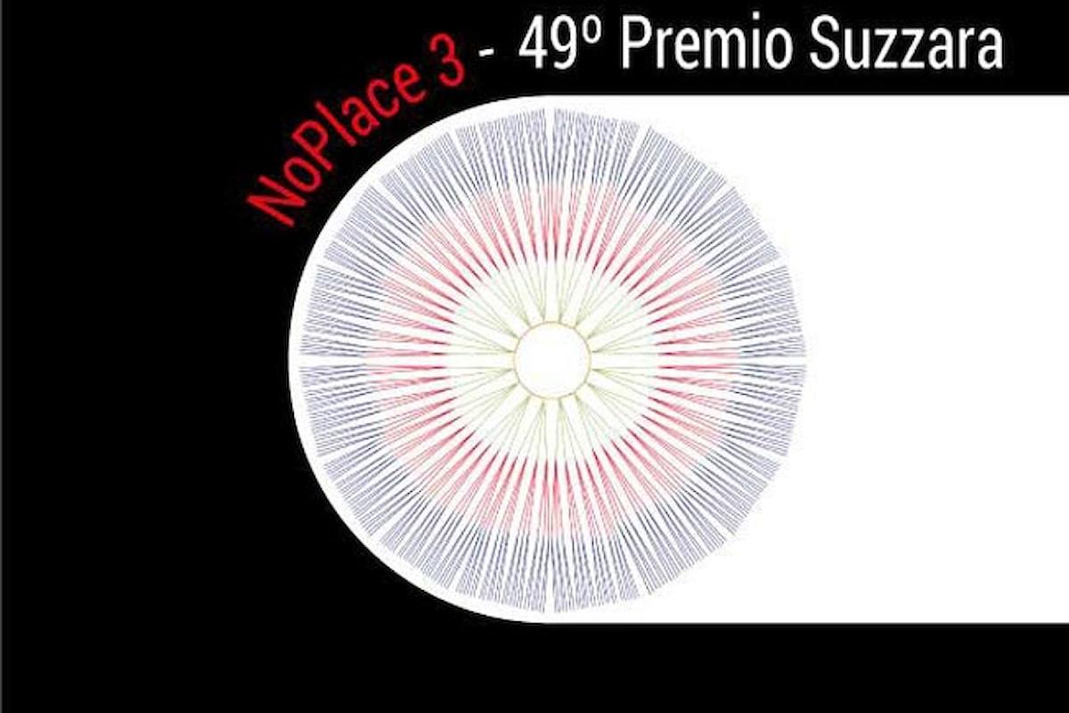 Idee per il weekend: NoPlace.space arriverà a Suzzara!
