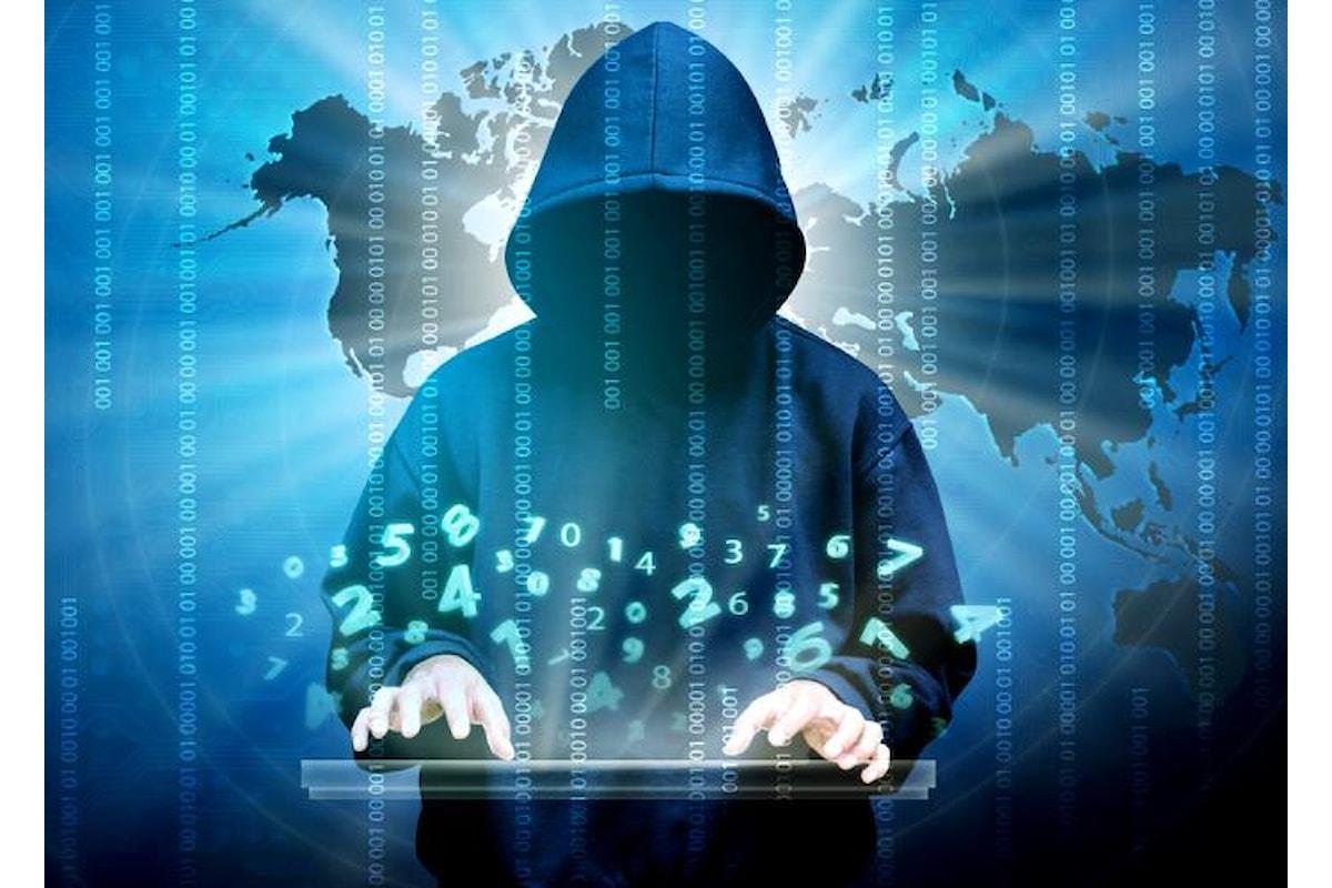 I russi potrebbero conoscere eventuali falle nei software utilizzati da molte delle strutture pubbliche americane