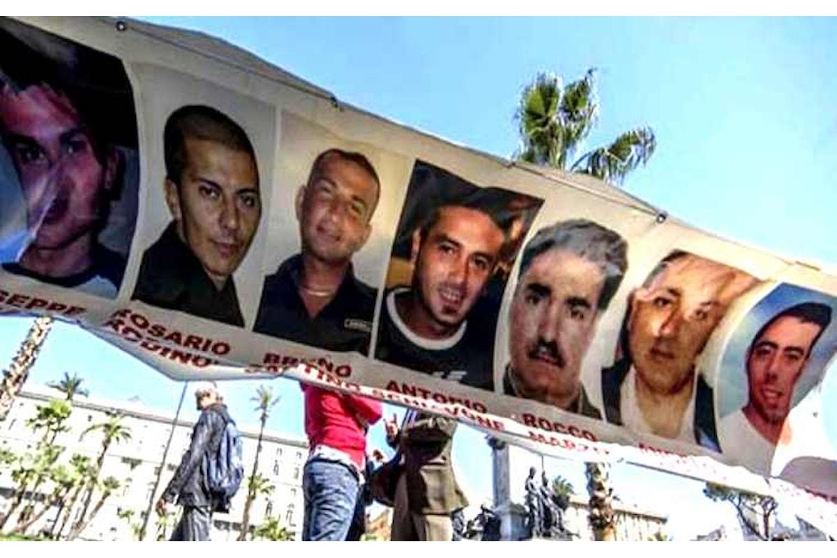 La Cassazione chiude la vicenda Thyssenkrupp con la condanna definitiva dei sei imputati