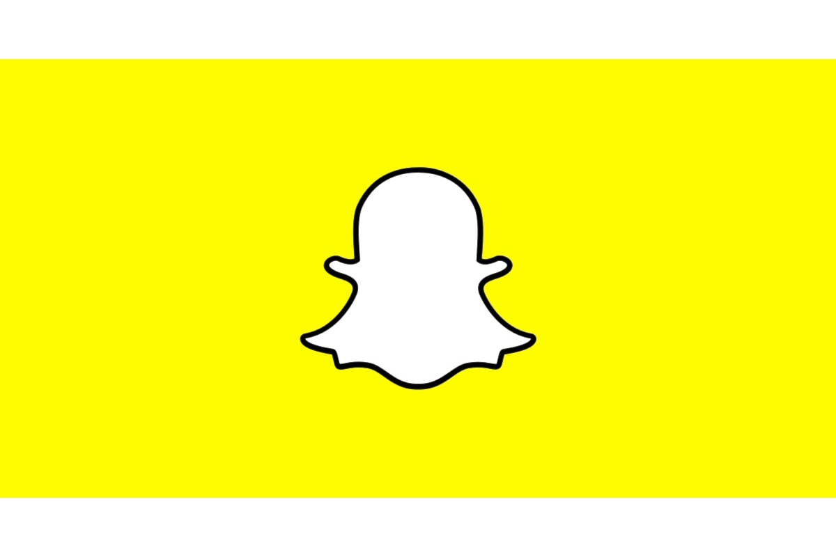 Snapchat in arrivo su Windows 10 mobile? | Surface Phone Italia
