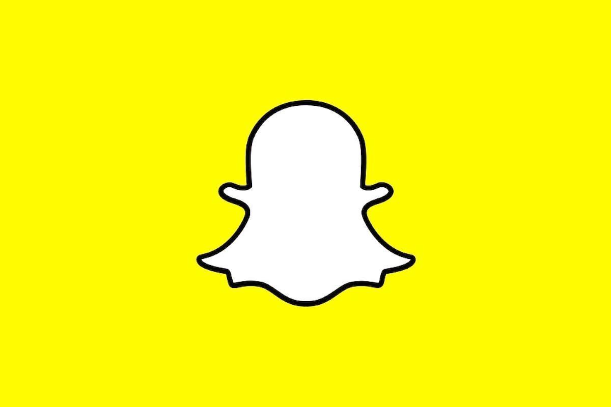 Snapchat in arrivo su Windows 10 mobile? | Surface Phone Italia