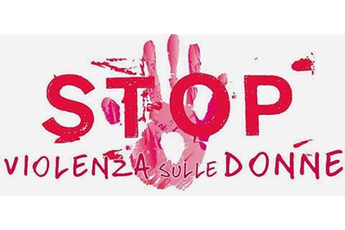 Campania: 500 mila euro ai centri antiviolenza