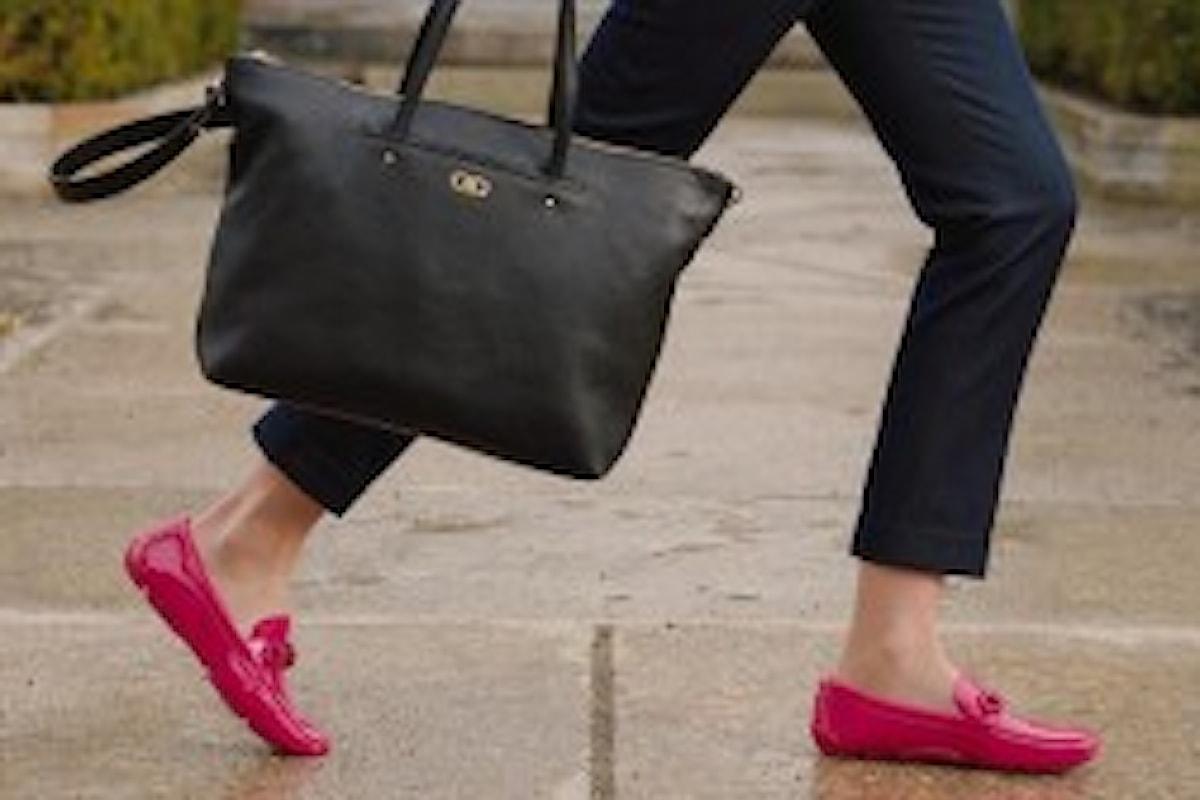 Accessori moda: le borse della prossima stagione