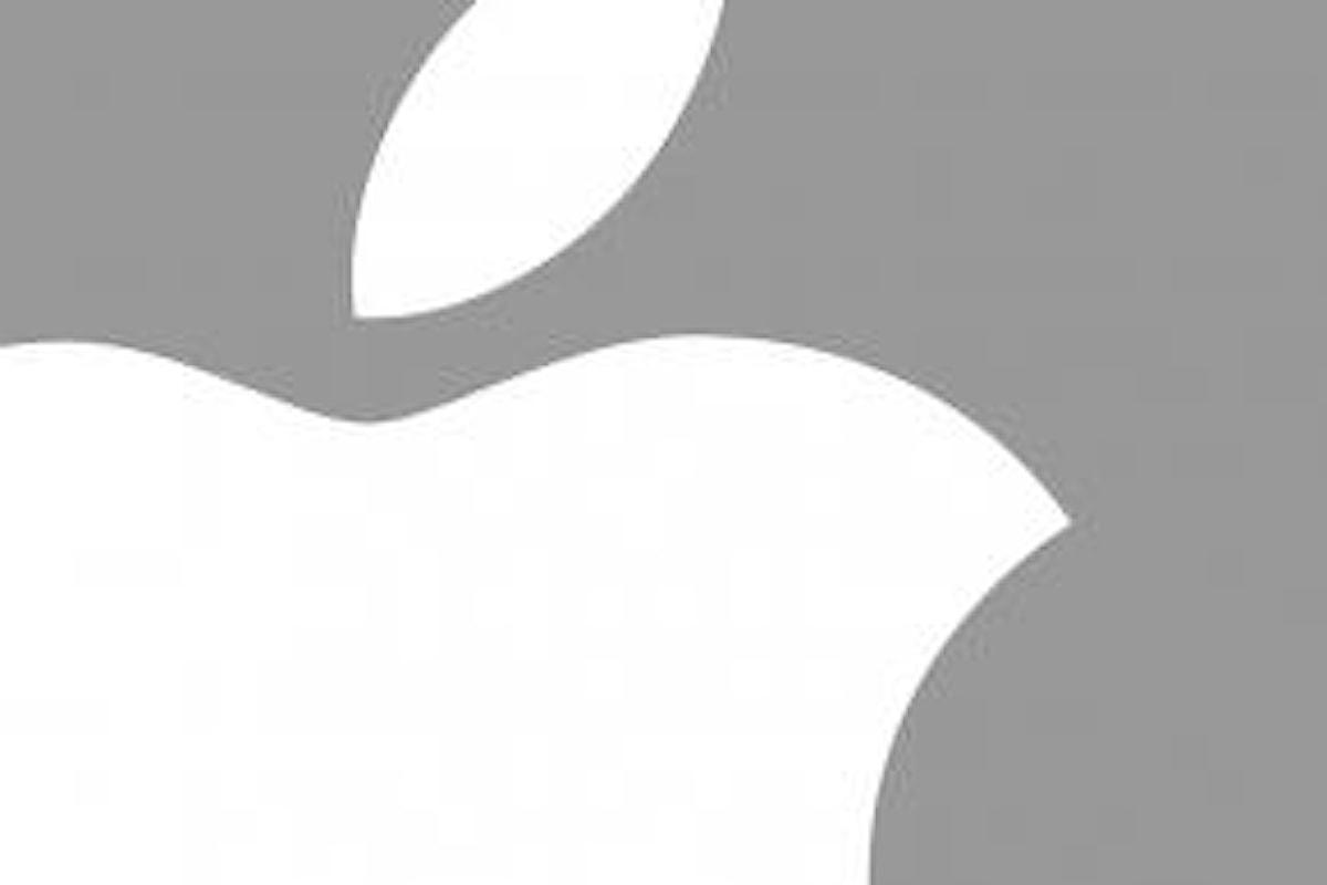 Apple iPhone 7, ultime novità ad oggi 3 maggio sul nuovo smartphone