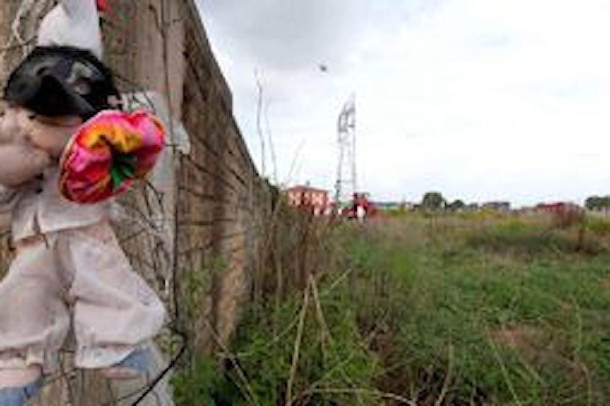 Processo Chernobyl come Cassiopea, una verità che non sapremo mai