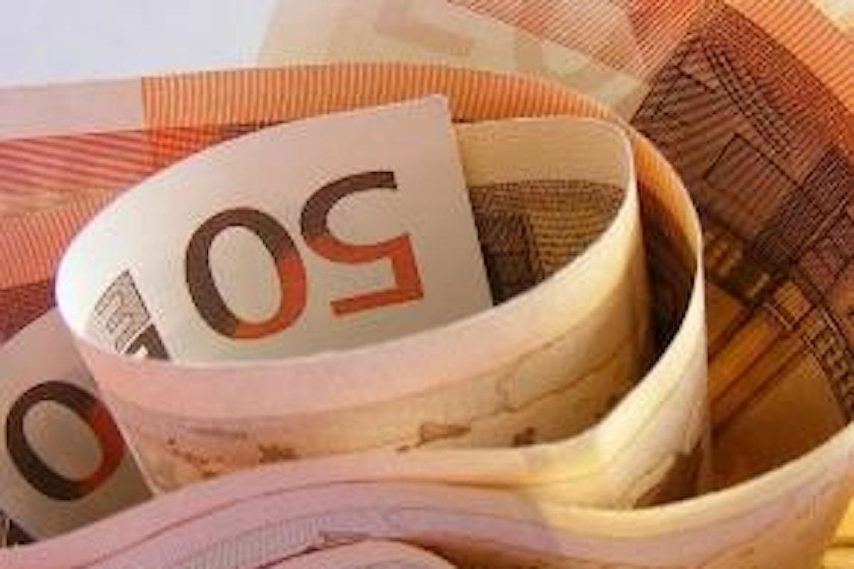 Riforma pensioni e FASE 2, verso taglio del cuneo fiscale e pensione di garanzia?