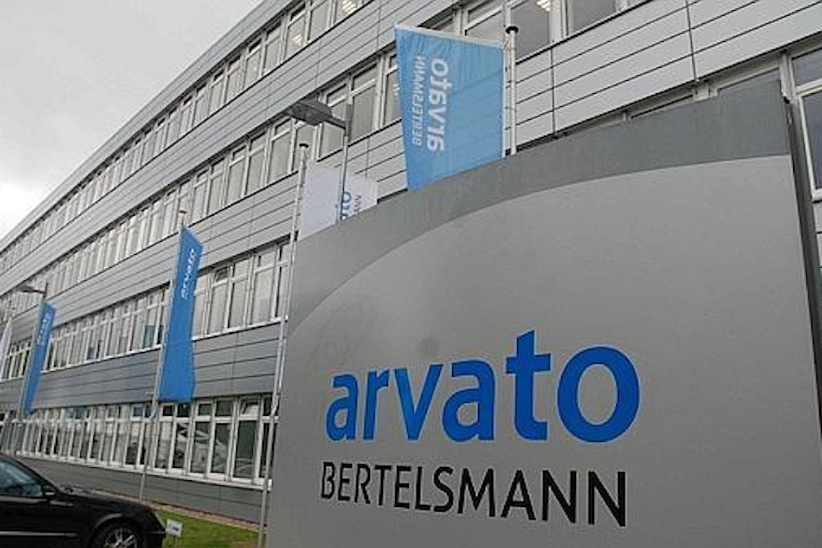Facebook: nuova struttura in Germania per controllo e rimozione di commenti offensivi