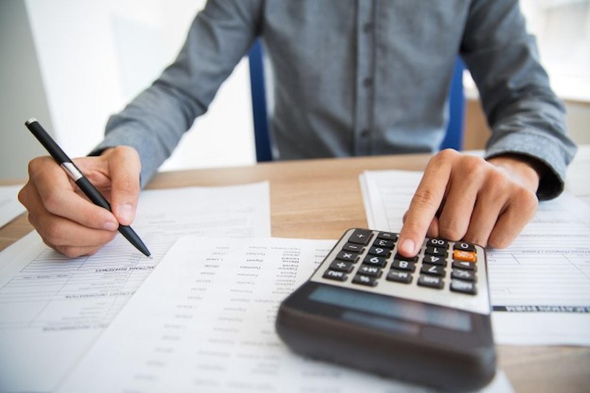 Usura Bancaria: comprendere o meno la Commissione di Massimo Scoperto (CMS) nel calcolo del TEG