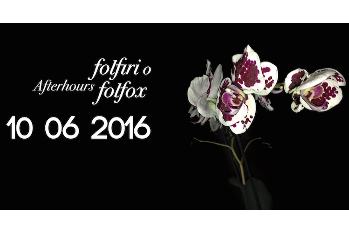 Tornano gli Afterhours con Folfiri o Folfox, album di morte e rinascita