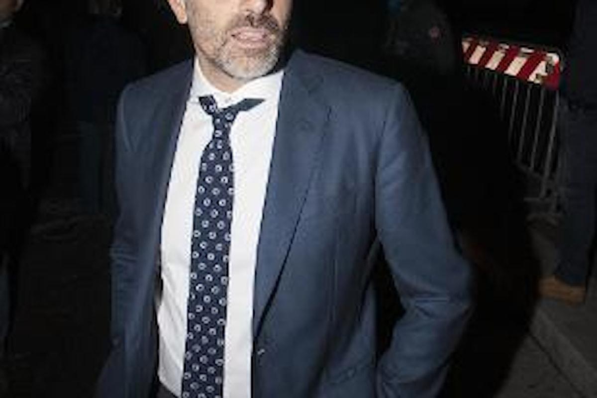 Fausto Brizzi violentatore? Il fatto non sussiste!