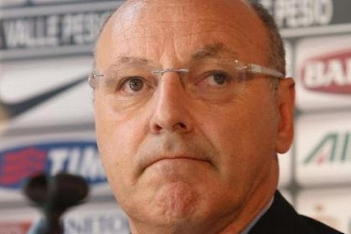 Una cessione a gennaio o smentita in arrivo per la Juventus?