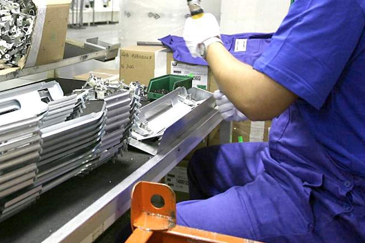 Flop Jobs Act, i contratti di lavoro a tempo indeterminato drogati dagli sgravi contributivi
