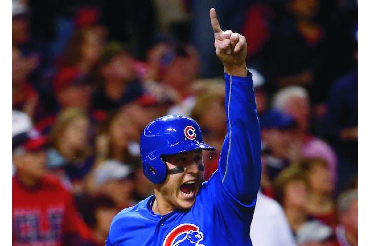 Milan, i soldi di Yonghong Li non arrivano ma in compenso la proprietà dei Chicago Cubs pensa di entrare nella società