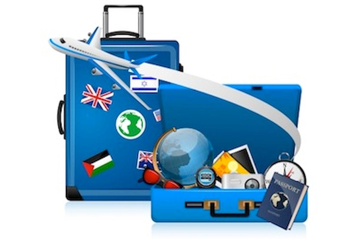 Come organizzare al meglio una vacanza low cost