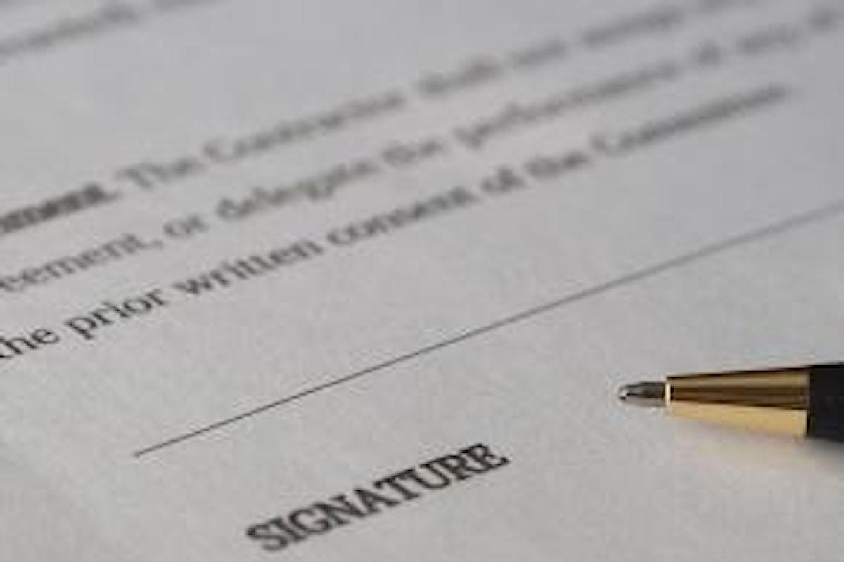 Riforma pensioni e flessibilità 2016, ultime notizie al 3 maggio: nuova petizione per quota 97 e uscita con 41 anni in favore dei precoci