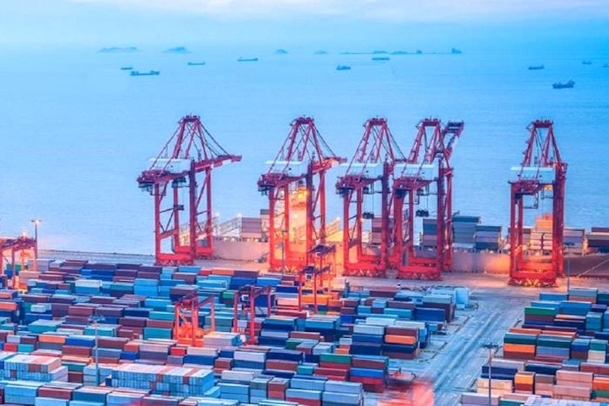 Trump si appresta ad aumentare al 25% i dazi sulle importazioni di prodotti cinesi per 200 miliardi di dollari