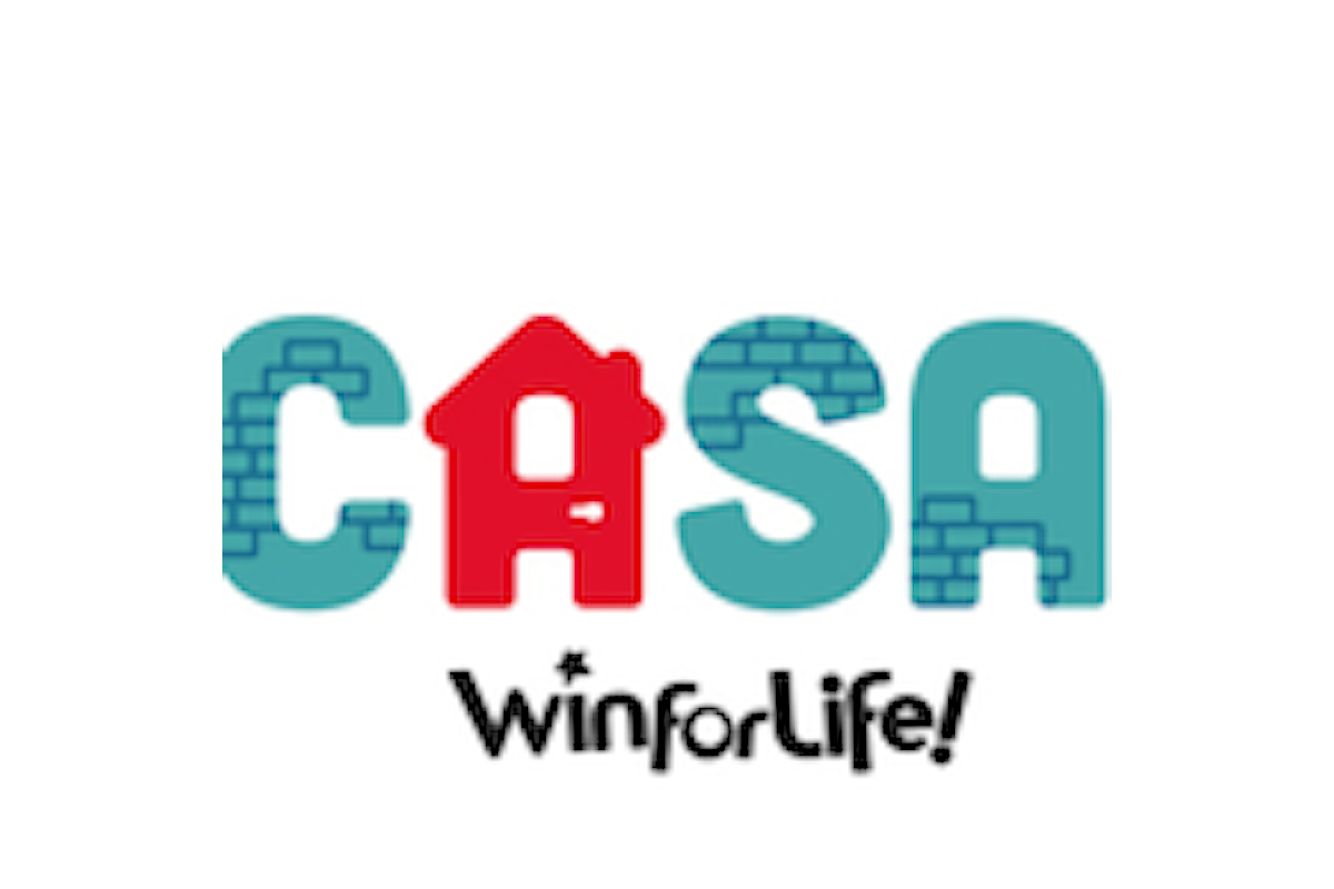 WinFoLife VinciCasa, a Tolentino vinti 500mila euro