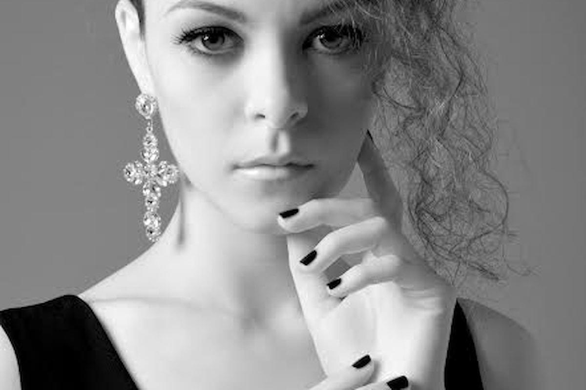 In uscita nazionale il nuovo singolo di Federica Pento Due ali