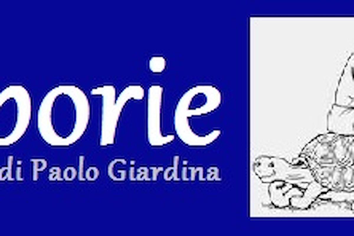 Aporie   Free Journal