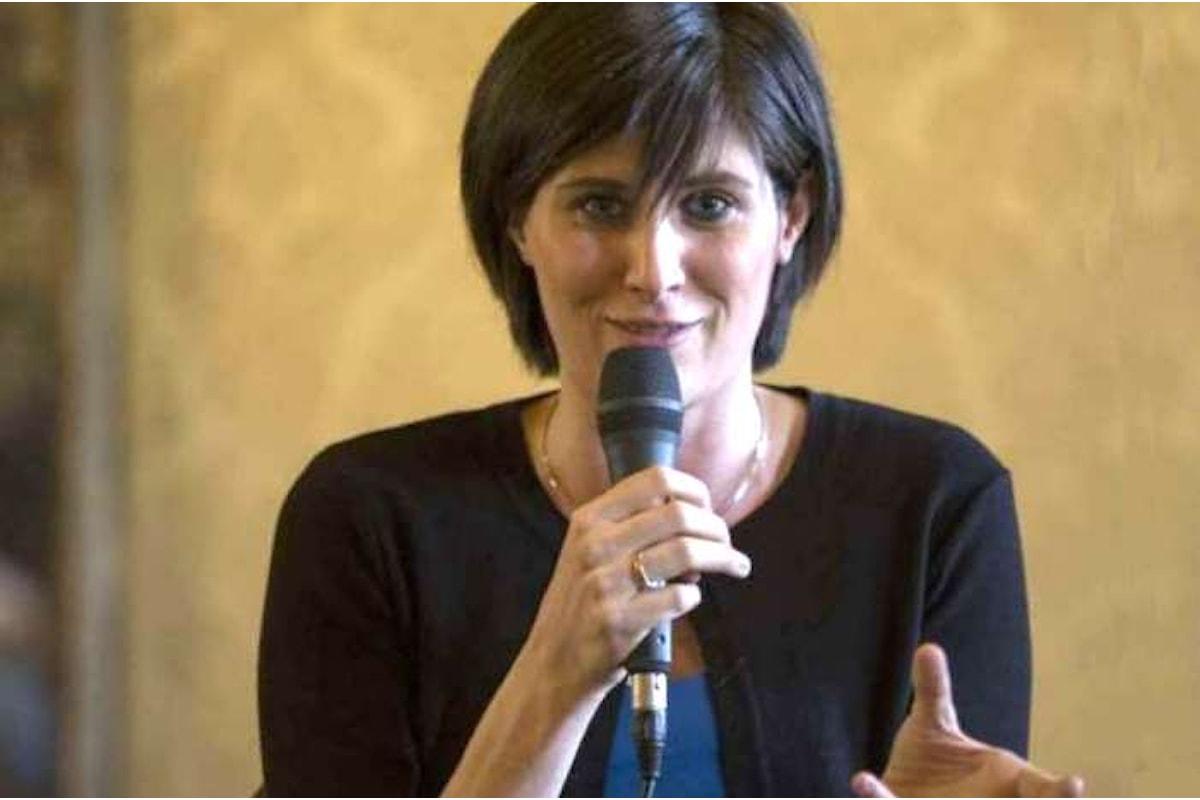 I ballottaggi delle amministrative 2016 segneranno la fine del renzismo?