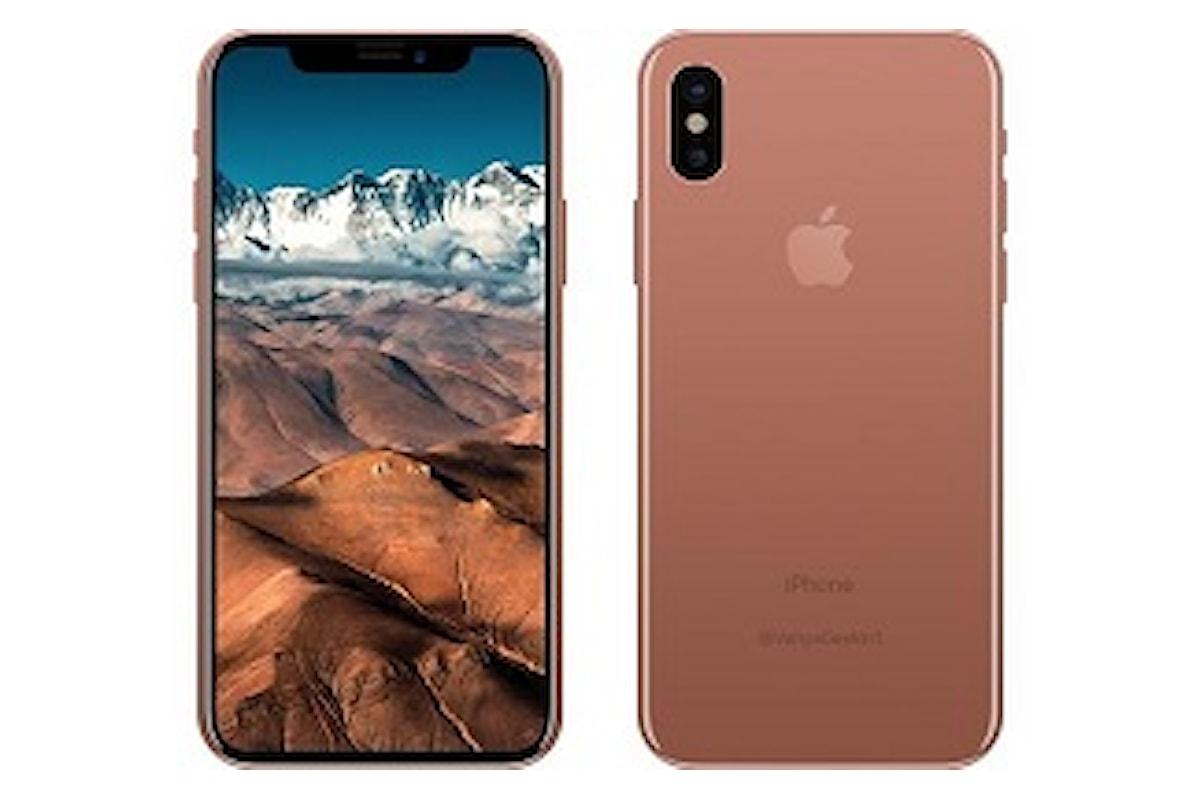 iPhone 8 e iPhone 8 Plus: Ricaricabili con altri Caricatori