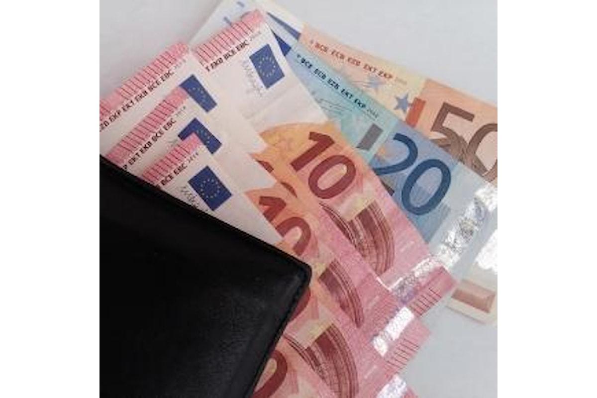 Pensioni e cumulo gratuito: le casse lanciano l'allarme?