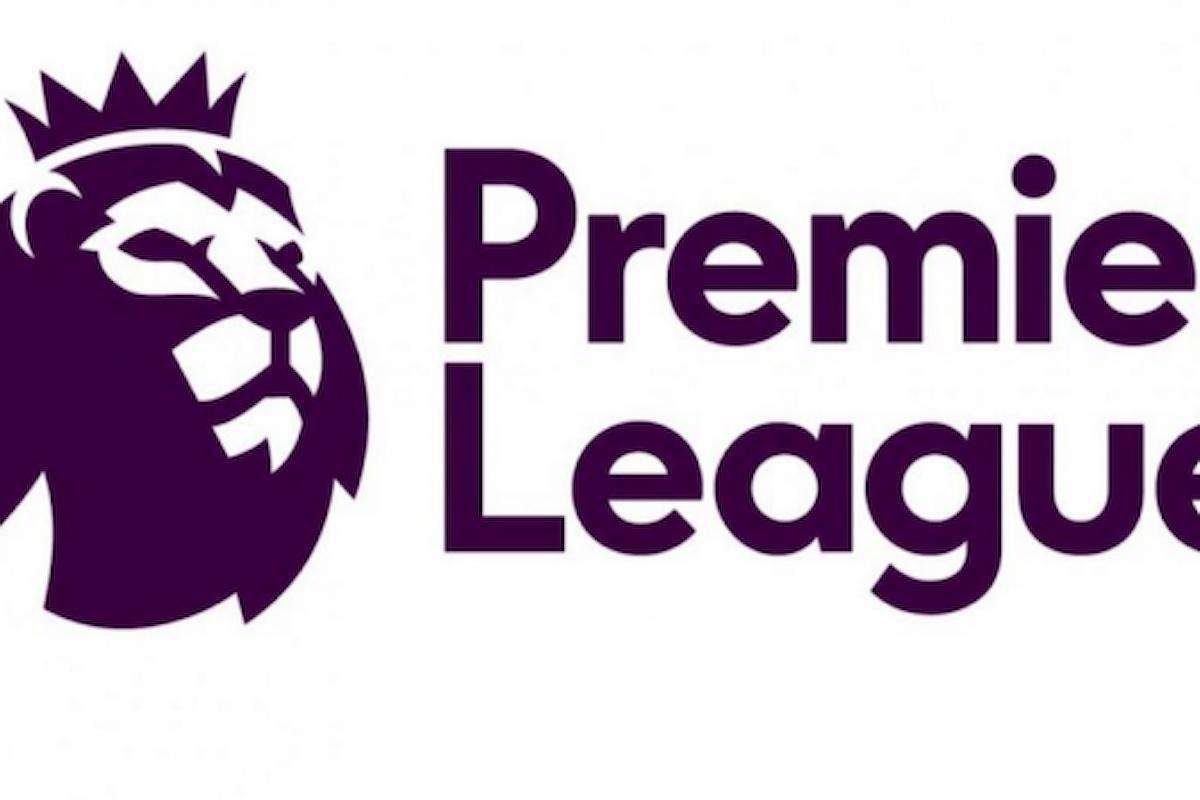 Svolta in Premier League, mercato chiuso prima dell'inizio della stagione. E la Serie A?