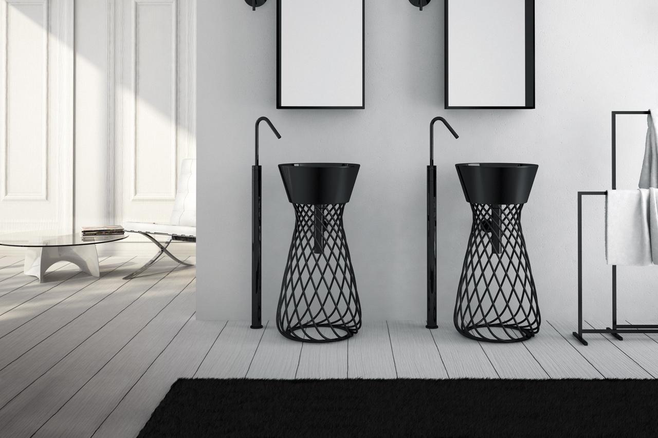 Investire ristrutturando il bagno di casa