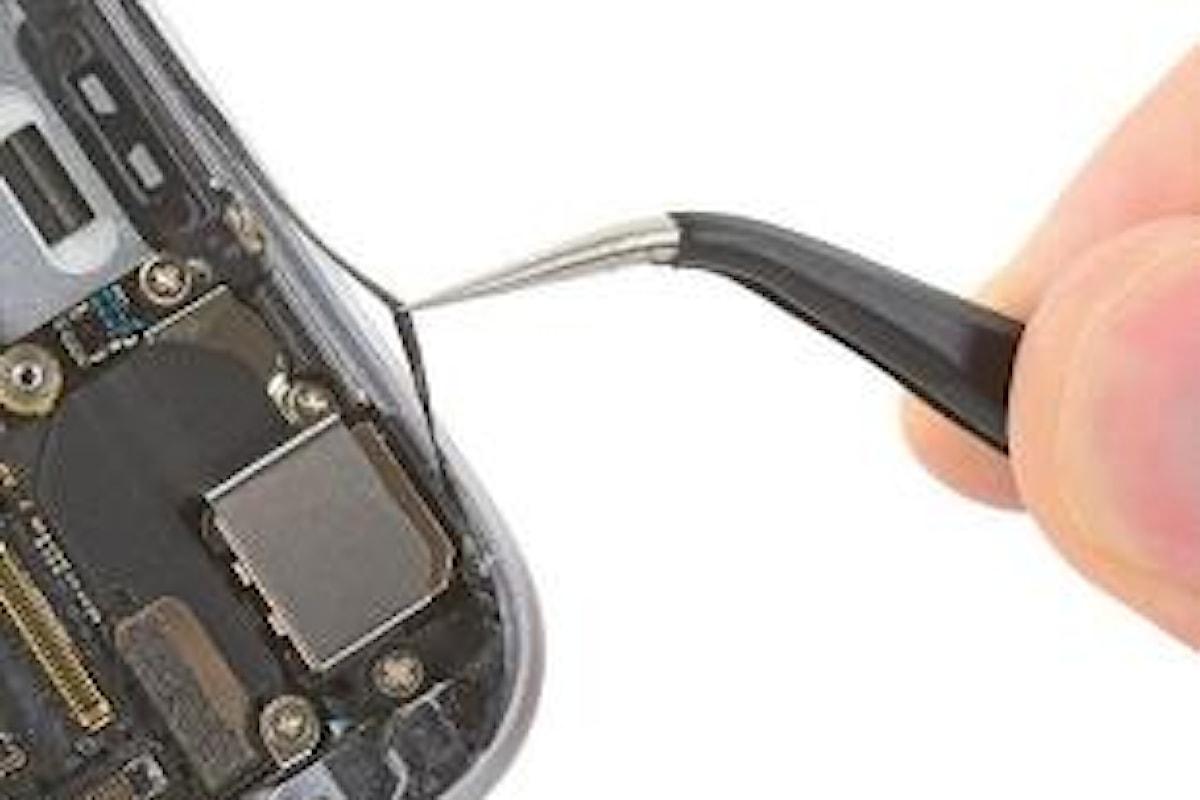Apple iPhone 8: arrivano importanti indiscrezioni da un impiegato israeliano