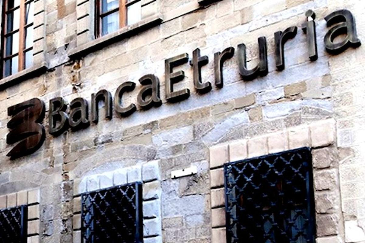 Banca Etruria, la denuncia civile della Boschi contro De Bortoli