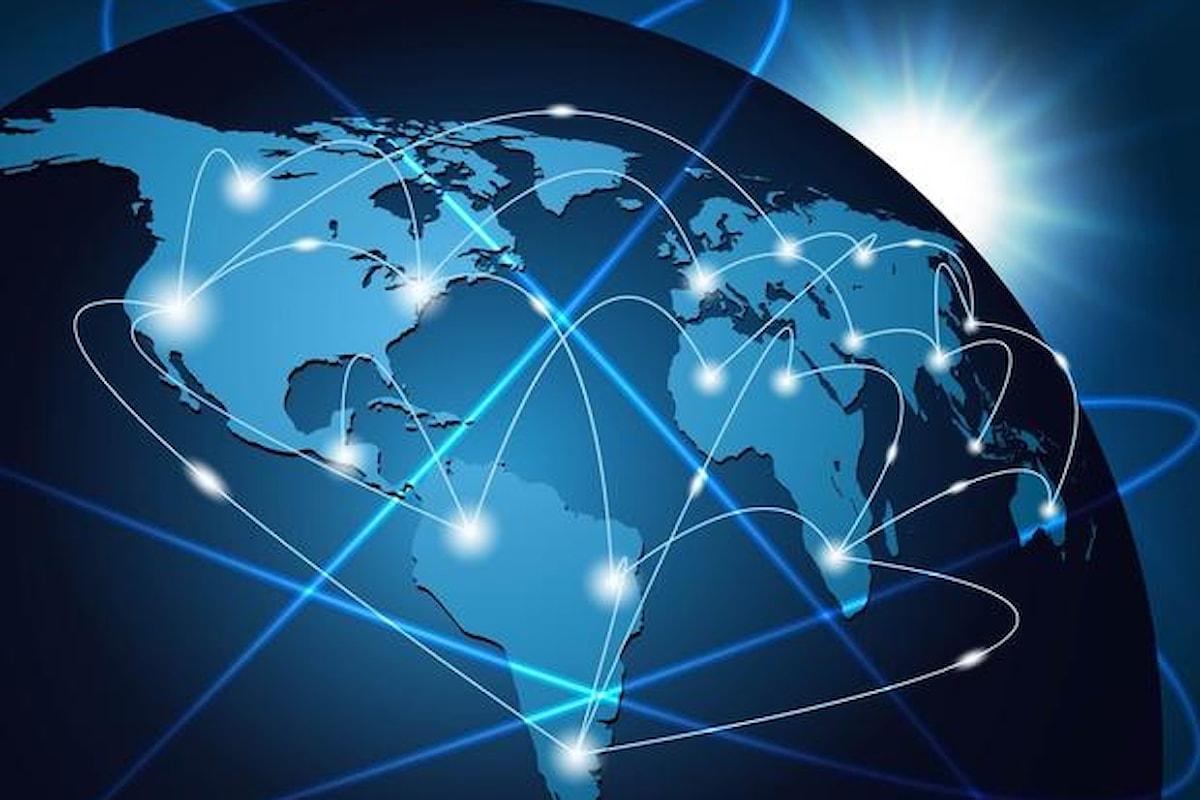 Domini Internet: da ottobre ICANN non più sotto il controllo del governo americano